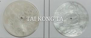 TKT-03