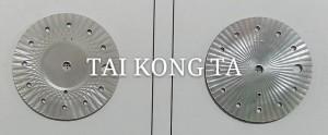 TKT-04